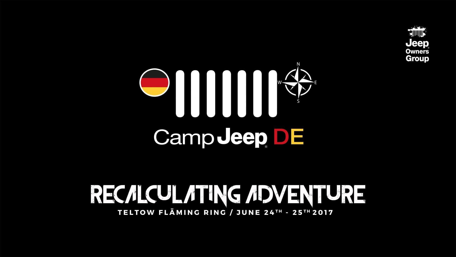 Camp Jeep Campaign (2)