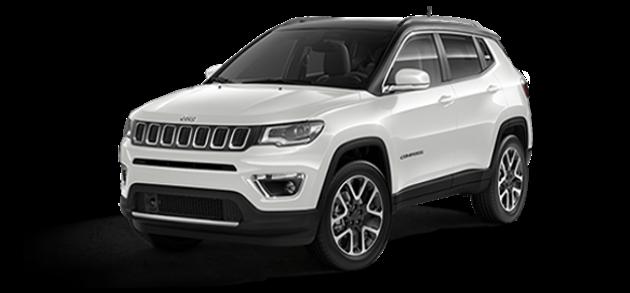 Jeep Wrangler price